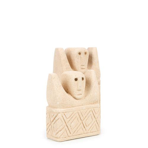 The Sumba Stone #16