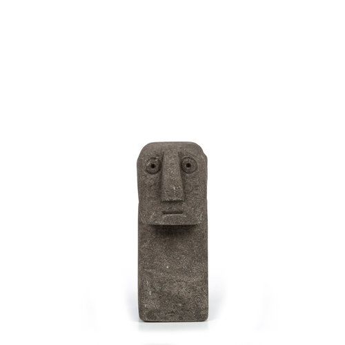The Sumba Stone #25