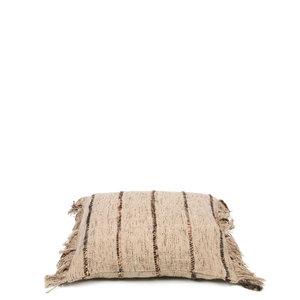 Bazar Bizar The Oh My Gee Cushion cover