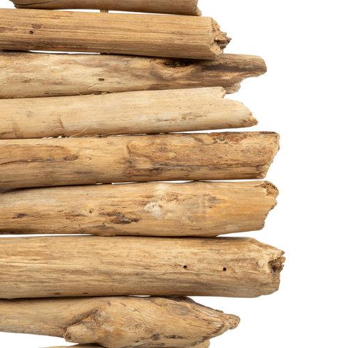 The Driftwood Hanger