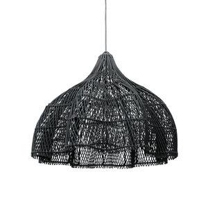 Whipped Kattovalaisin - Musta - 62 cm