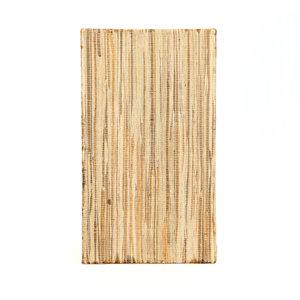 Hyacinth Kattovalaisin - Natural - 35 cm