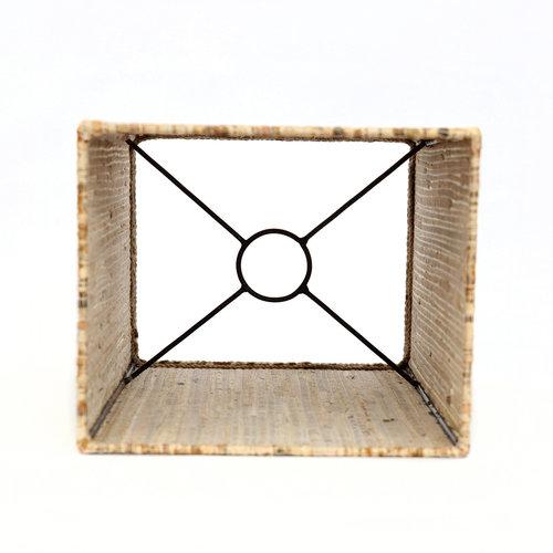 The Hyacinth Pendant