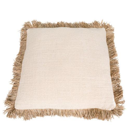 Bazar Bizar The Saint Tropez Cushion cover