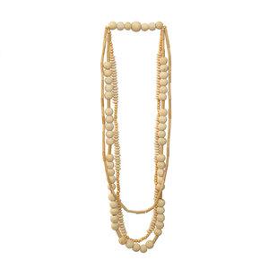 Bazar Bizar The Jimbaran Necklace