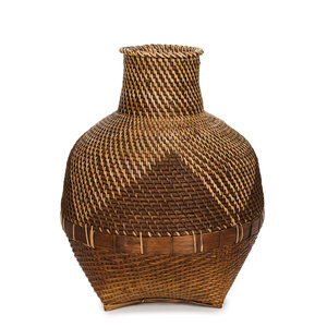 Bazar Bizar The Colonial Vase