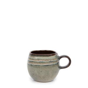 Bazar Bizar Comporta Espressokuppi - 6 kpl