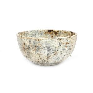 Bazar Bizar The Burned Bowl