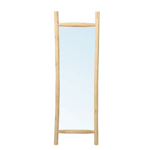 Bazar Bizar The Island Dressing Room Mirror