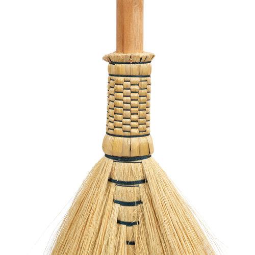 Bazar Bizar The Big Broom - Natural