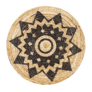 Bazar Bizar The Aztec Plate