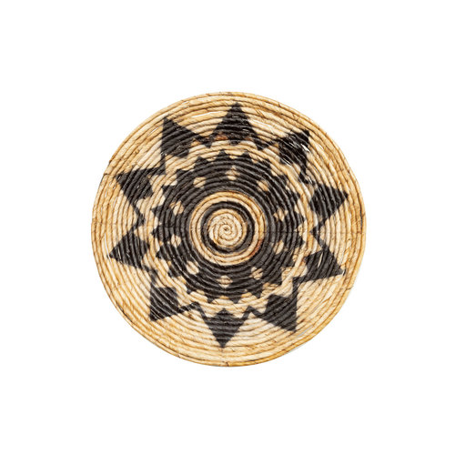 The Aztec Plate - Small