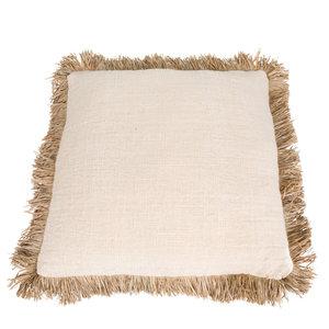 The Saint Tropez Cushion