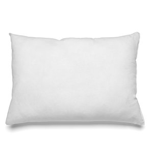 Bazar Bizar Inner Cushion - 40x70