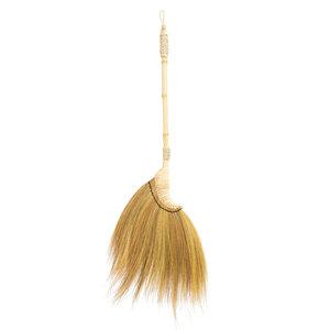 Bazar Bizar The Rayung Broom