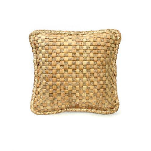 Bazar Bizar The Hyacinth Cushion - S