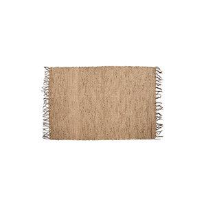 Bazar Bizar The Killing Field Doormat - 90x60