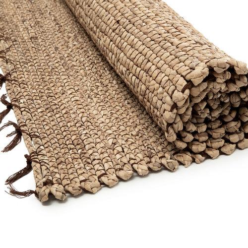 Bazar Bizar The Killing Field Carpet - 260x180