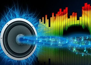 Audio en DVD spelers