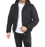 Langford Jacket