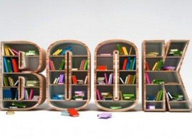 Boeken en strips