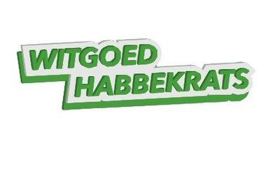 Witgoed Habbekrats