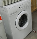 Bauknecht wasmachine WA CARE 14 DI