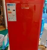 Telefunken koelkast tafelmodel (nieuw) smal model