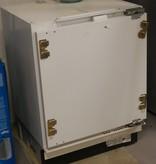 Whirlpool IKEA / WH CBU 625 W inbouw koelkast