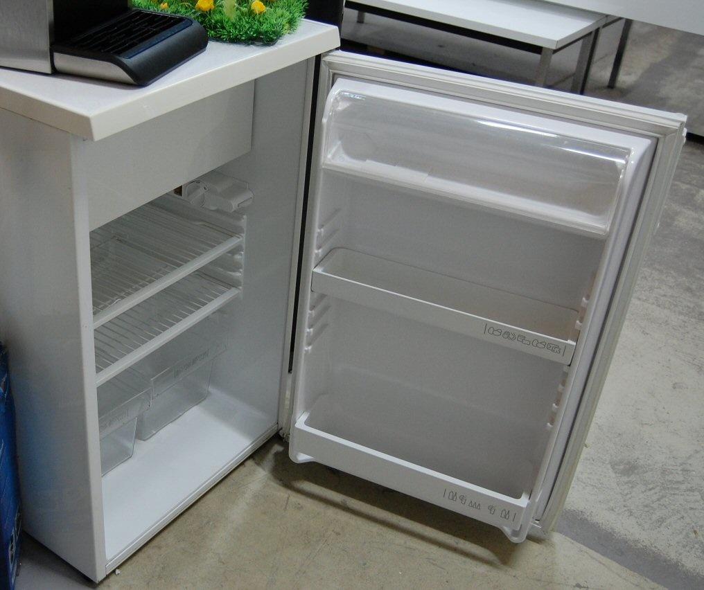 Zanussi koelkast met vriesvak