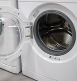 Beko WMB51431 Wasmachine