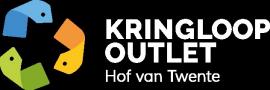 Kringloop Outlet Hof van Twente