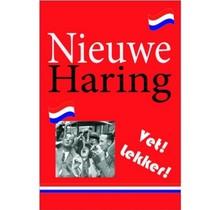 Poster (Nieuwe Haring)
