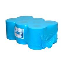 Handdoekrollen midi 1 laags pak a 6 rol (6)