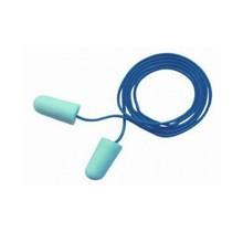 M-Safe Oordop met koord detectable ds a 200 st