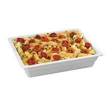 Bak Gastronorm 325x265x65mm