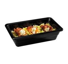 Bak Gastronorm 265x162x65mm