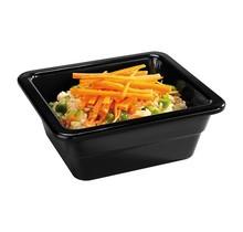Bak Gastronorm 176x162x65mm