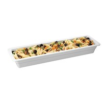 Bak Gastronorm 530x162x65mm