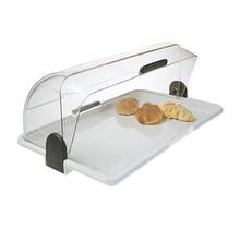 Brood display enkel ongekoeld