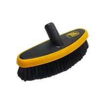 Handborstel Safe-brush klein