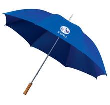 Paraplu - Ik wil Vis!!