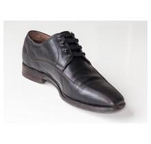 Elastische veters Shoeps