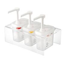 Dispenser unit