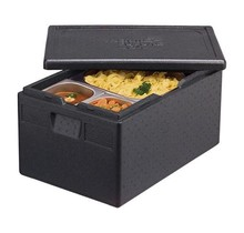 Thermobox (cap.GN1/1-150mm)