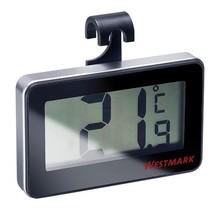 Koelcel thermometer digitaal (-30/+50°C)
