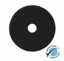 Strip pad black Full Cycle®