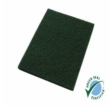 Schrob pad green Full Cycle 17 inch ds a 5 st