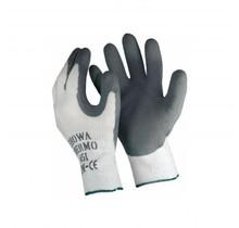 Handschoenen Thermogrip Showa 451