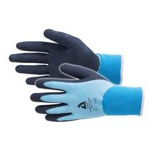 Handschoenen Pro water grip